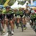 GP Stan Ockers Borsbeek  20-5-2013 025