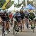 GP Stan Ockers Borsbeek  20-5-2013 029