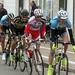 GP Stan Ockers Borsbeek  20-5-2013 039
