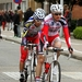 GP Stan Ockers Borsbeek  20-5-2013 073