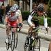 GP Stan Ockers Borsbeek  20-5-2013 075