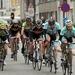 GP Stan Ockers Borsbeek  20-5-2013 081