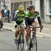 GP Stan Ockers Borsbeek  20-5-2013 108