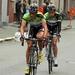 GP Stan Ockers Borsbeek  20-5-2013 148