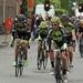 GP Stan Ockers Borsbeek  20-5-2013 150