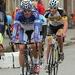 GP Stan Ockers Borsbeek  20-5-2013 159