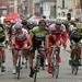 GP Stan Ockers Borsbeek  20-5-2013 166