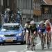 Ronde v Belgie 22-5-2013 004