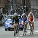 Ronde v Belgie 22-5-2013 005