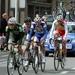 Ronde v Belgie 22-5-2013 006