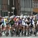 Ronde v Belgie 22-5-2013 007