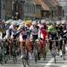 Ronde v Belgie 22-5-2013 010