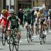 Ronde v Belgie 22-5-2013 012
