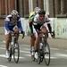 Ronde v Belgie 22-5-2013 015