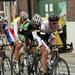 Ronde v Belgie 22-5-2013 016