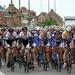 Ronde v Belgie 22-5-2013 017