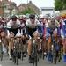 Ronde v Belgie 22-5-2013 018