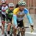 Ronde v Belgie 22-5-2013 022