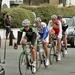 Ronde v Belgie 22-5-2013 026