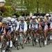 Ronde v Belgie 22-5-2013 029