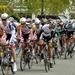 Ronde v Belgie 22-5-2013 030