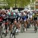 Ronde v Belgie 22-5-2013 031