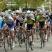 Ronde v Belgie 22-5-2013 032
