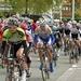 Ronde v Belgie 22-5-2013 035
