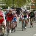 Ronde v Belgie 22-5-2013 039
