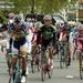 Ronde v Belgie 22-5-2013 040