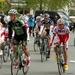 Ronde v Belgie 22-5-2013 041