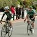 Ronde v Belgie 22-5-2013 045