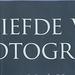 Ronde v Belgie 22-5-2013 049