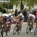 Ronde v Belgie 22-5-2013 050
