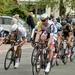 Ronde v Belgie 22-5-2013 051