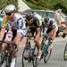 Ronde v Belgie 22-5-2013 053