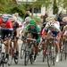 Ronde v Belgie 22-5-2013 055