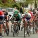 Ronde v Belgie 22-5-2013 056