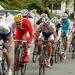 Ronde v Belgie 22-5-2013 057