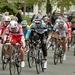 Ronde v Belgie 22-5-2013 059
