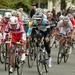 Ronde v Belgie 22-5-2013 060