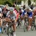 Ronde v Belgie 22-5-2013 061