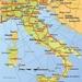 0 Italie_Rome_map