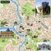 0 Rome_touristische map