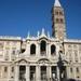 Basiliek  Santa_Maria_Maggiore
