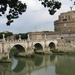 Castel Santangelo_engelenburcht 4
