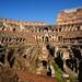 Colosseum_binnen