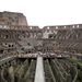 Colosseum_binnen_beneden 2
