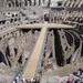 Colosseum_binnen_beneden