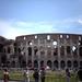 Colosseum_IMAG1238